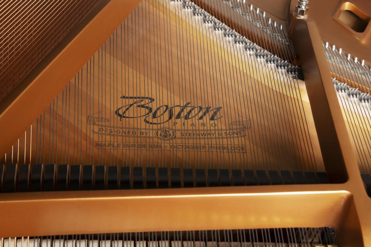 piano-cola-boston-gp163-profesional-nuevo-performance-edition-negro-interior-1