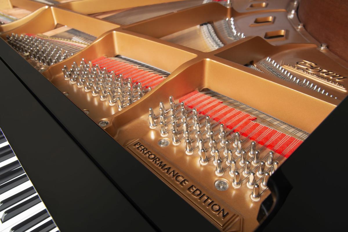 piano-cola-boston-gp163-profesional-nuevo-performance-edition-negro-interior-3