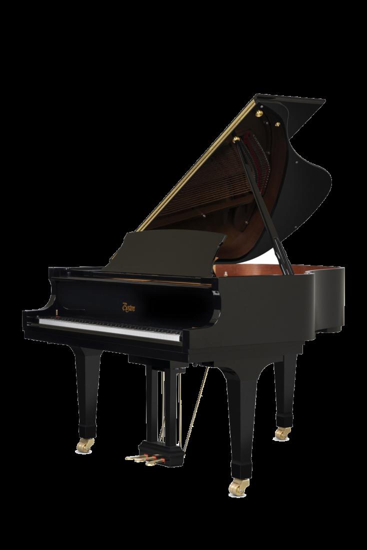 piano-cola-boston-gp163-profesional-nuevo-performance-edition-negro-general