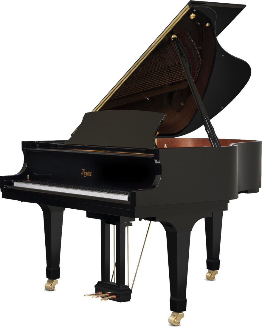piano-cola-boston-gp163-profesional-nuevo-performance-edition-negro-general copia