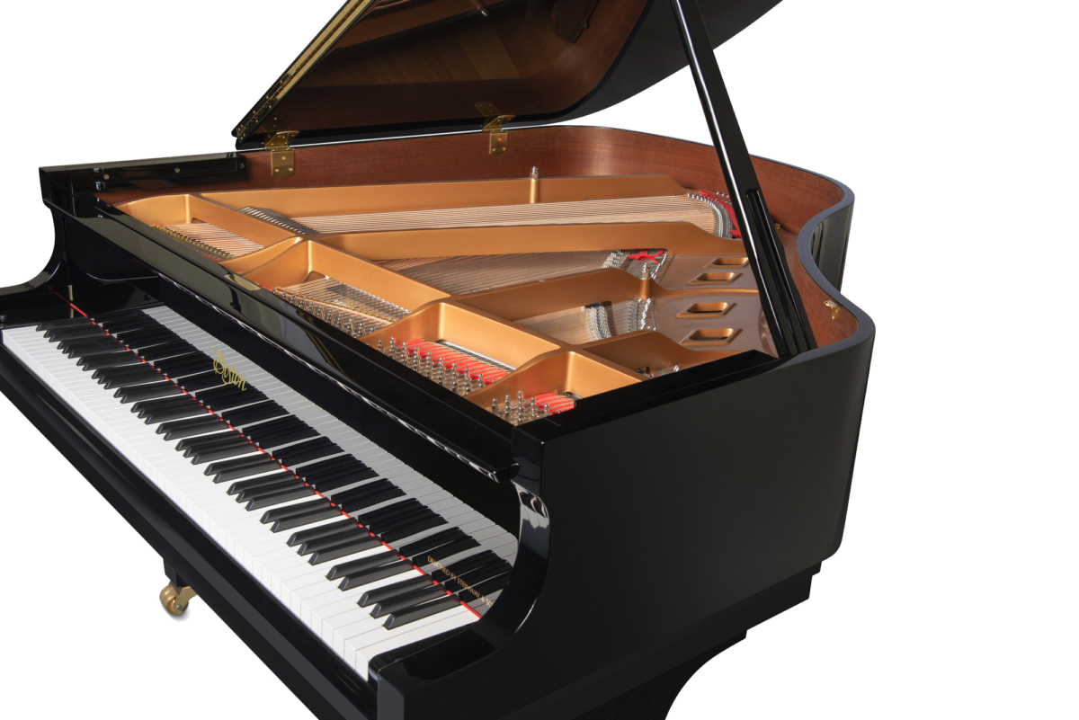 piano-cola-boston-gp163-profesional-nuevo-performance-edition-negro-interior
