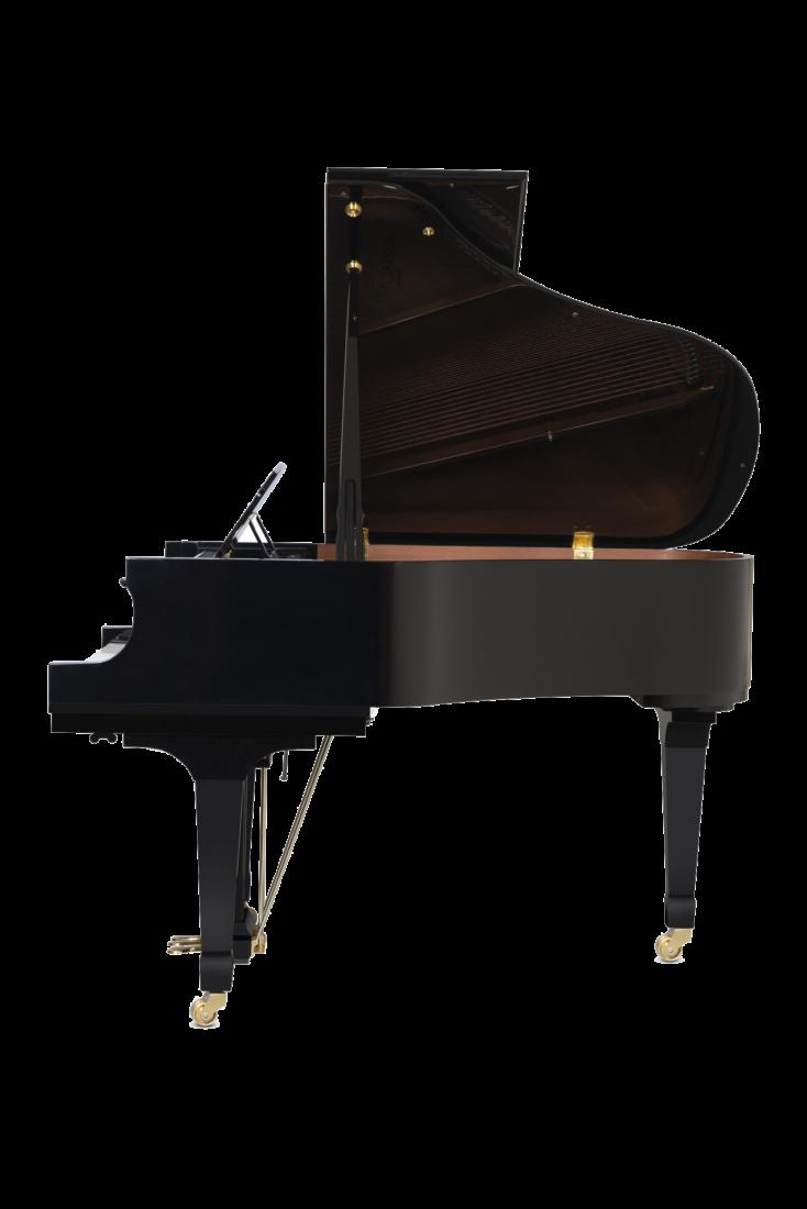 piano-cola-boston-gp163-profesional-nuevo-performance-edition-negro-lareral_izquierdo
