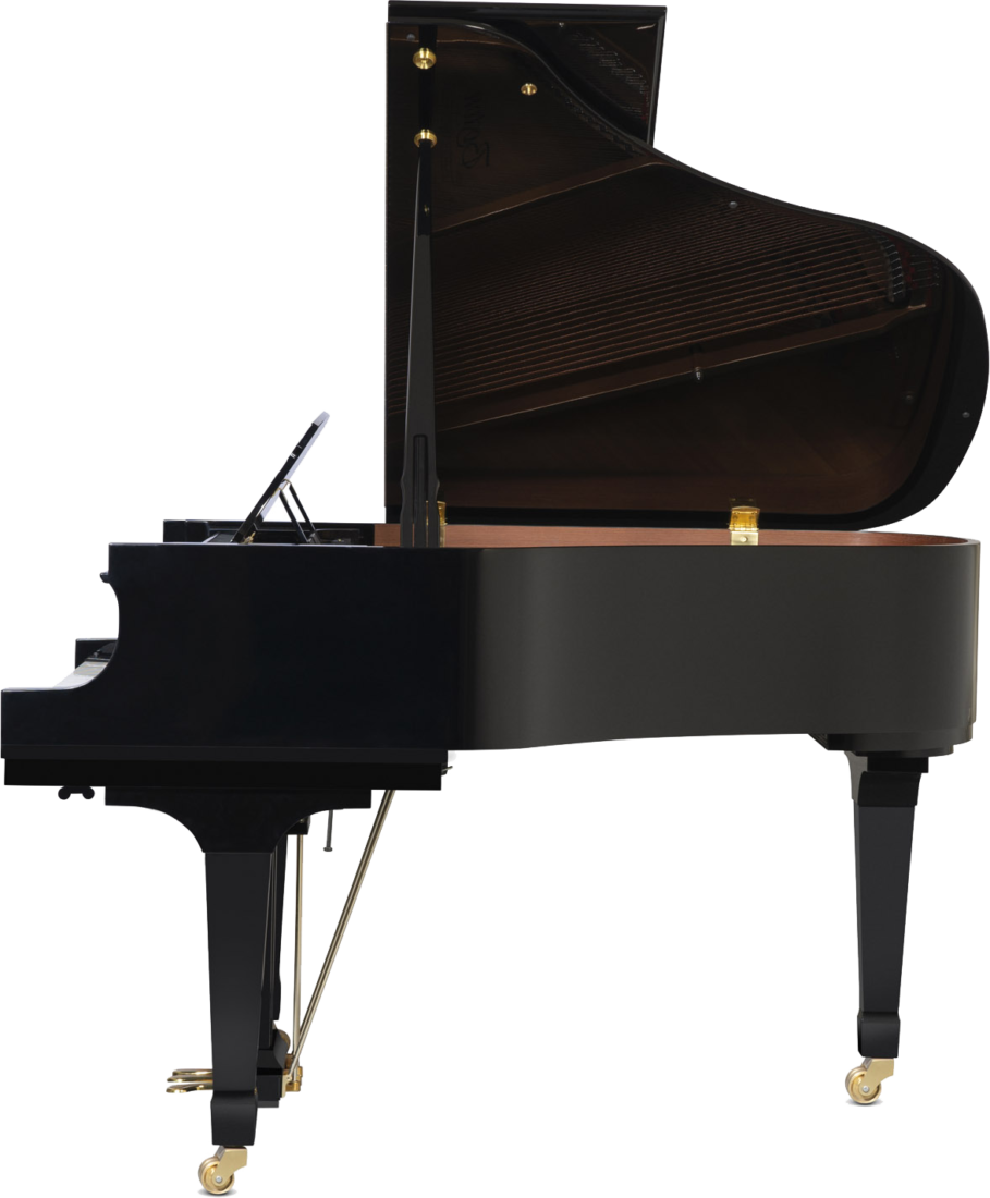 piano-cola-boston-gp163-profesional-nuevo-performance-edition-negro-lareral_izquierdo copia
