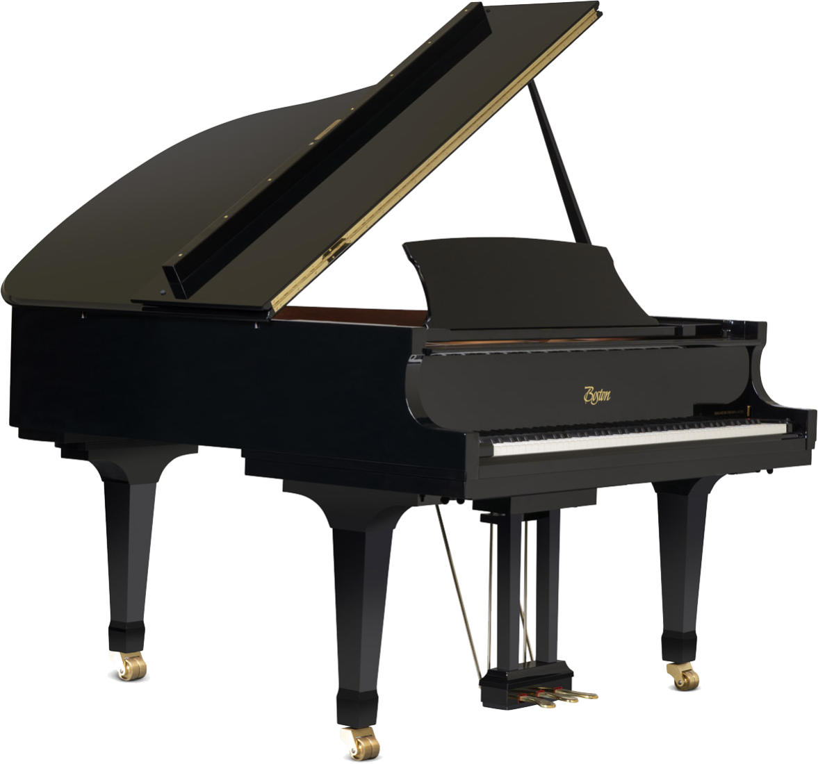 piano-cola-boston-gp163-profesional-nuevo-performance-edition-negro-lateral copia