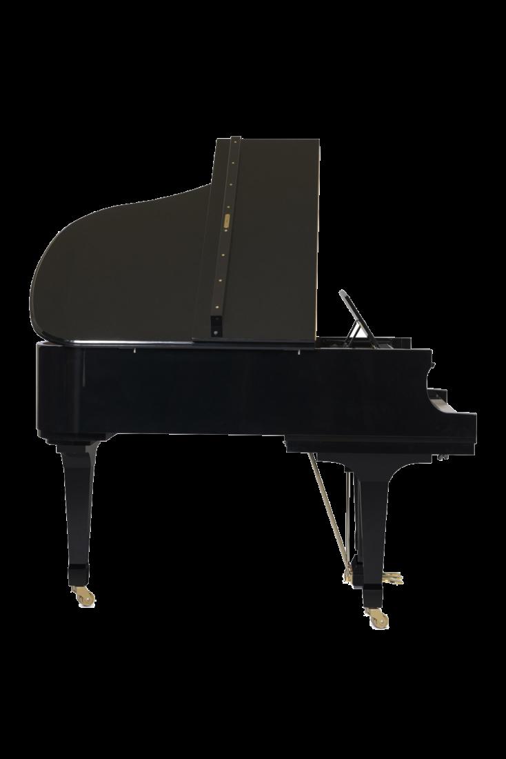 piano-cola-boston-gp163-profesional-nuevo-performance-edition-negro-lateral_derecho