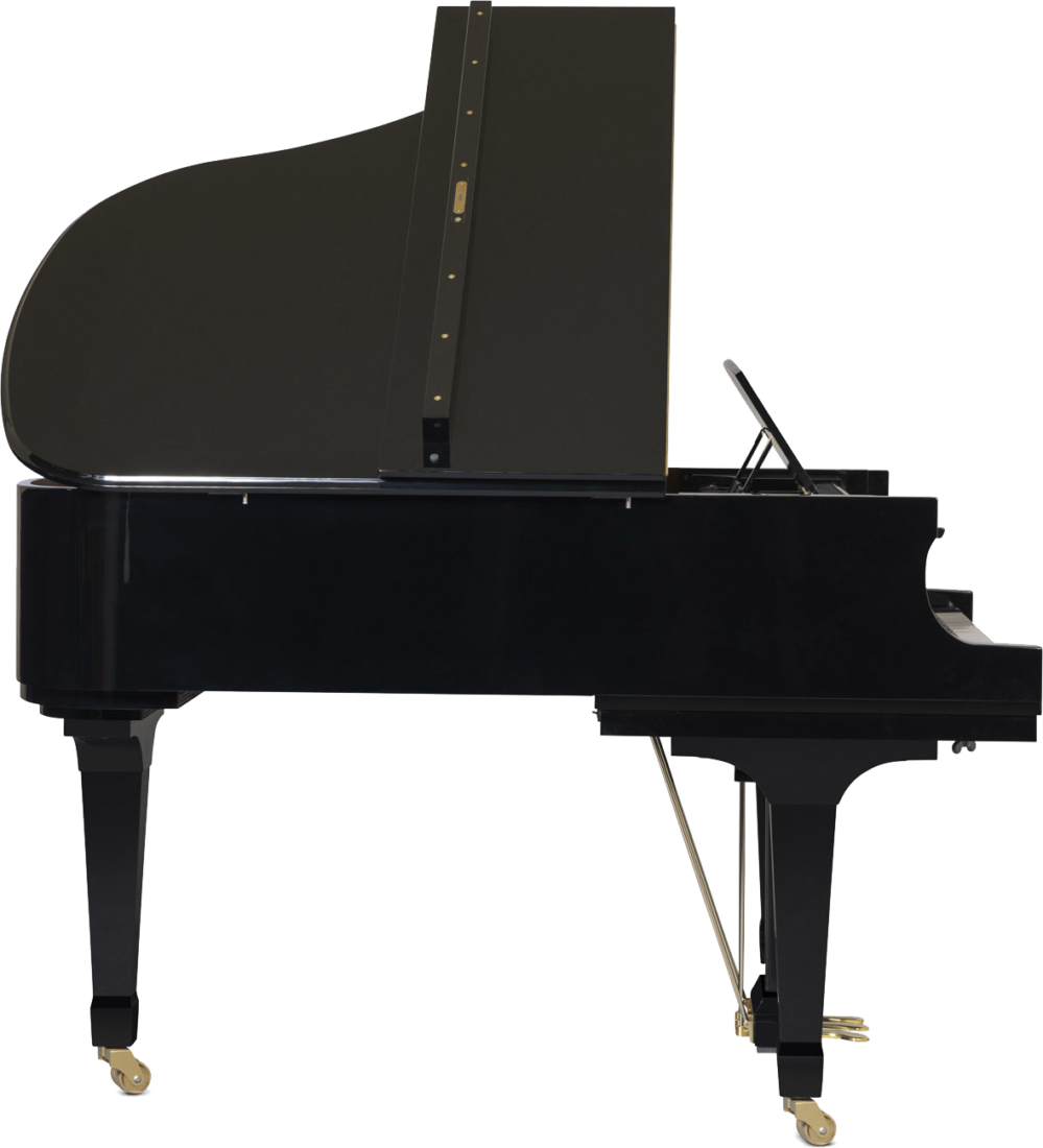 piano-cola-boston-gp163-profesional-nuevo-performance-edition-negro-lateral_derecho copia