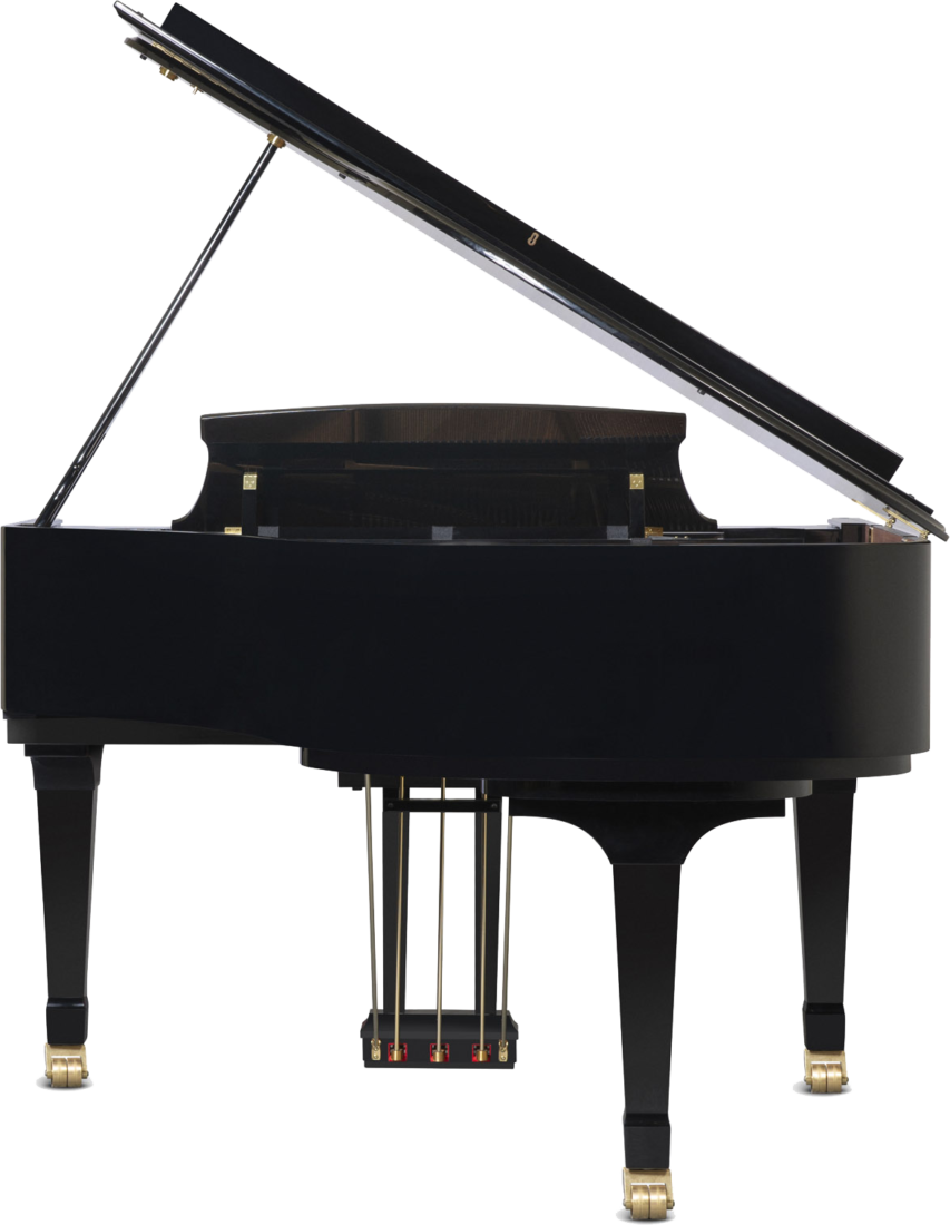piano-cola-boston-gp163-profesional-nuevo-performance-edition-negro-trasera copia