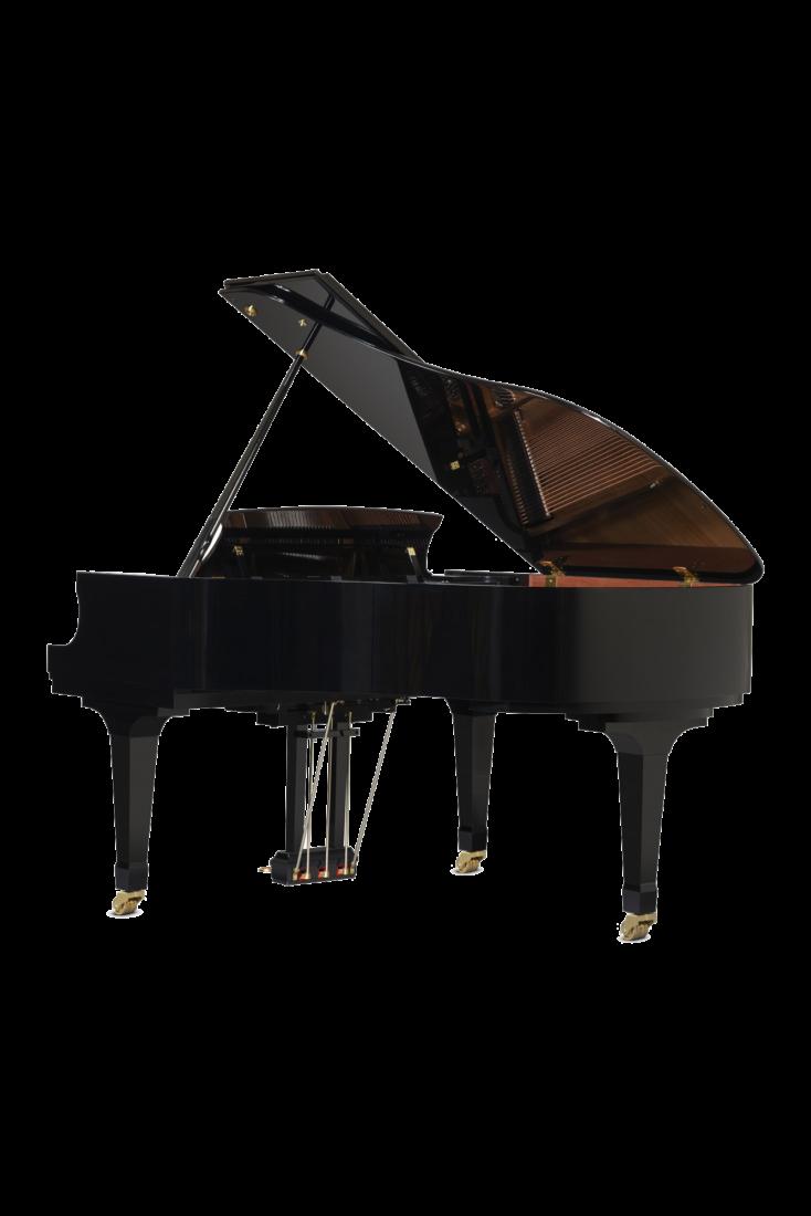 piano-cola-boston-gp163-profesional-nuevo-performance-edition-negro-trasera_izquierda
