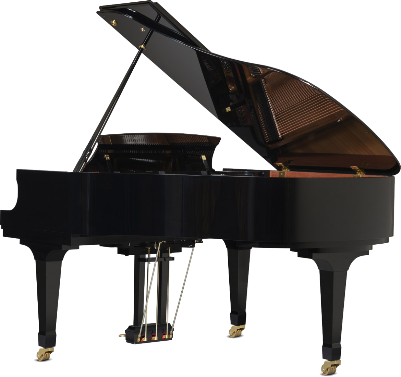 piano-cola-boston-gp163-profesional-nuevo-performance-edition-negro-trasera_izquierda copia