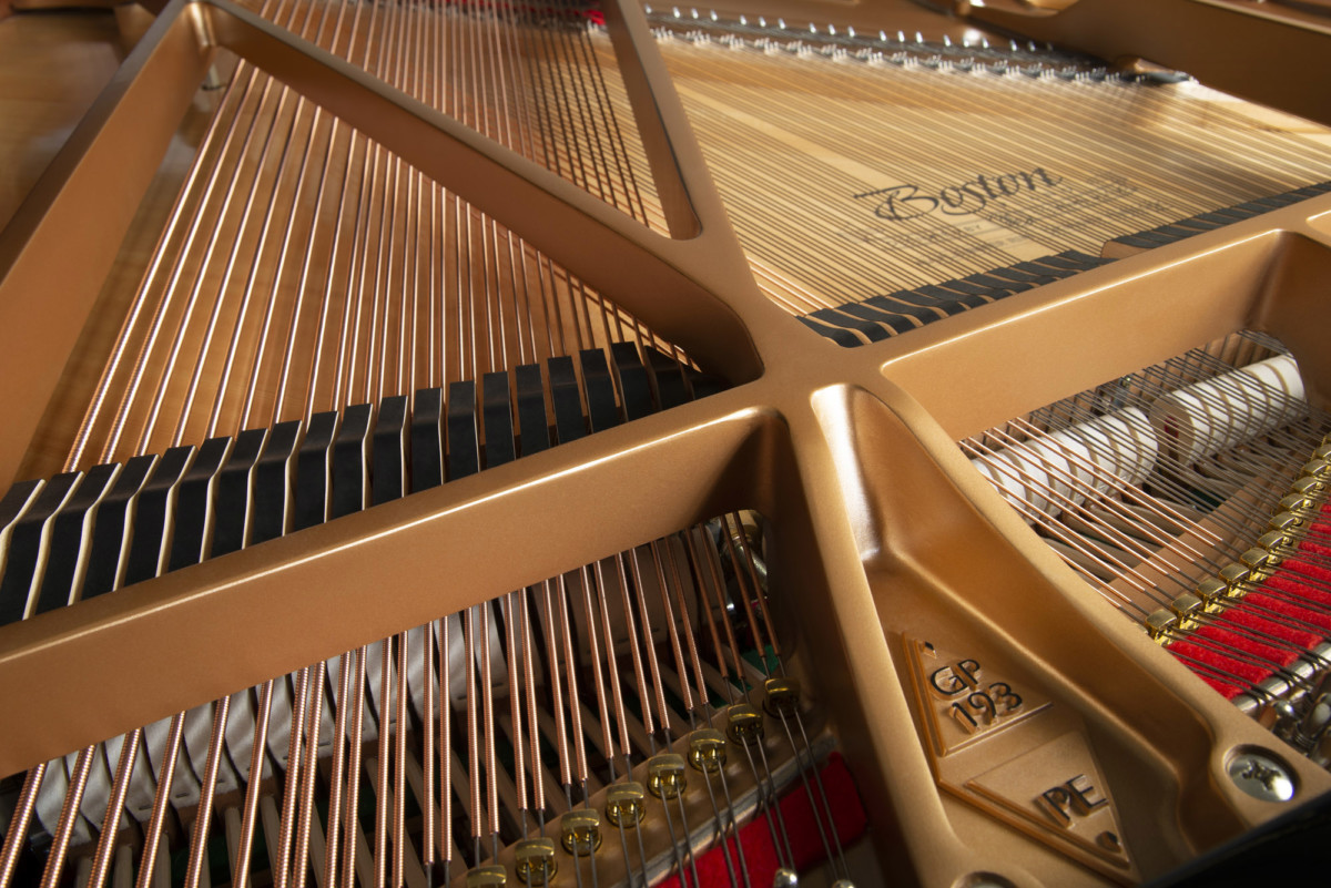 piano-cola-boston-gp193-profesional-nuevo-performance-edition-negro-interior-02