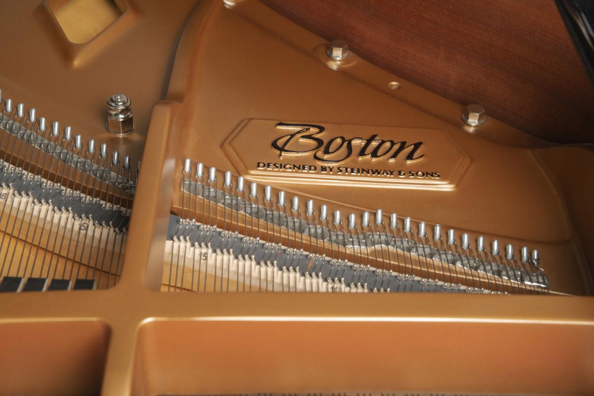 piano-cola-boston-gp193-profesional-nuevo-performance-edition-negro-interior