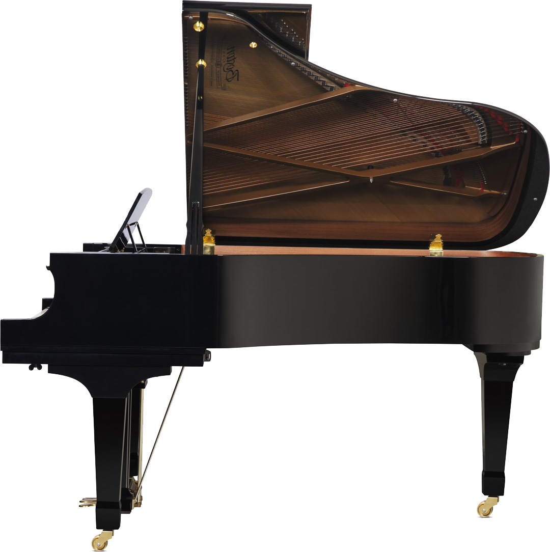 piano-cola-boston-gp193-profesional-nuevo-performance-edition-negro-lateral-02