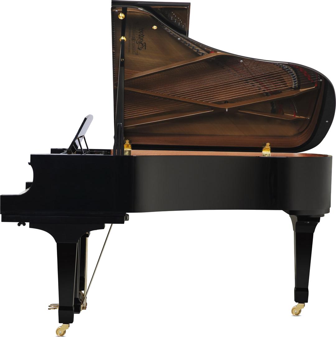 piano-cola-boston-gp193-profesional-nuevo-performance-edition-negro-lateral-02