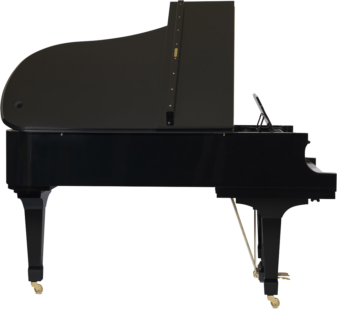 piano-cola-boston-gp193-profesional-nuevo-performance-edition-negro-lateral