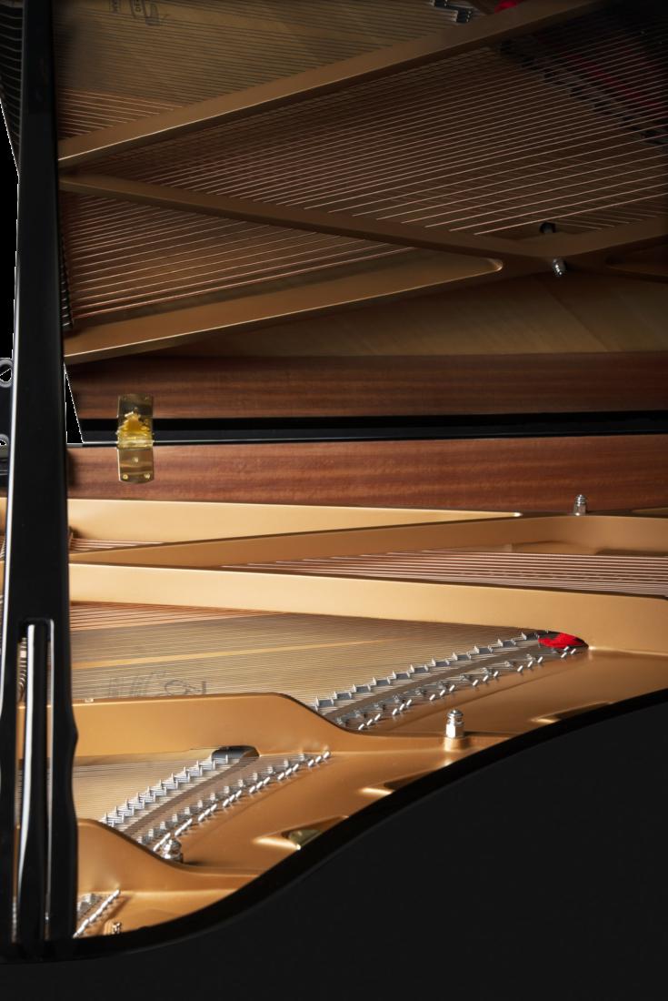piano-cola-boston-gp193-profesional-nuevo-performance-edition-negro-tapa-02