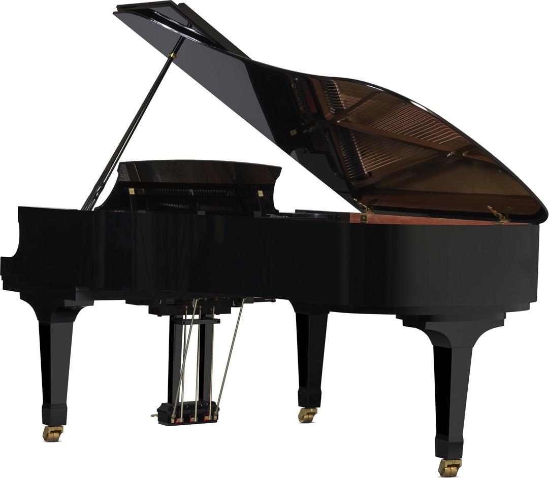 piano-cola-boston-gp193-profesional-nuevo-performance-edition-negro-trasera-02