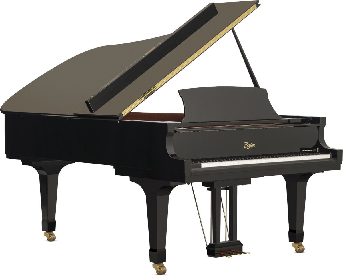 piano-cola-boston-gp215-profesional-nuevo-negro-frontal-03