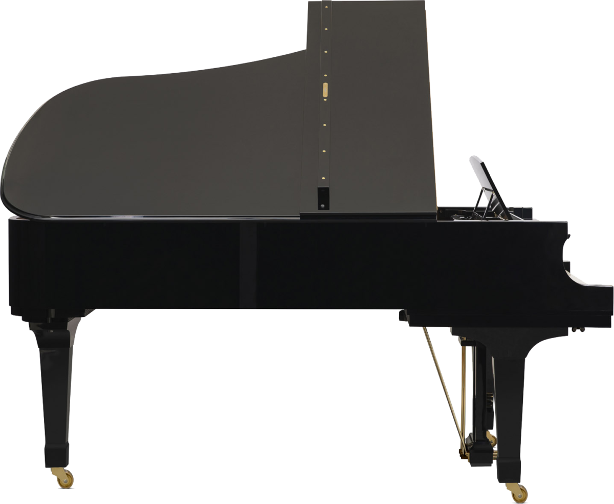 piano-cola-boston-gp215-profesional-nuevo-negro-lateral-02