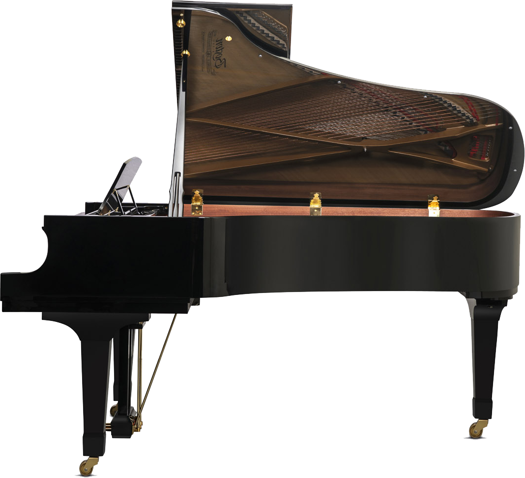 piano-cola-boston-gp215-profesional-nuevo-negro-lateral