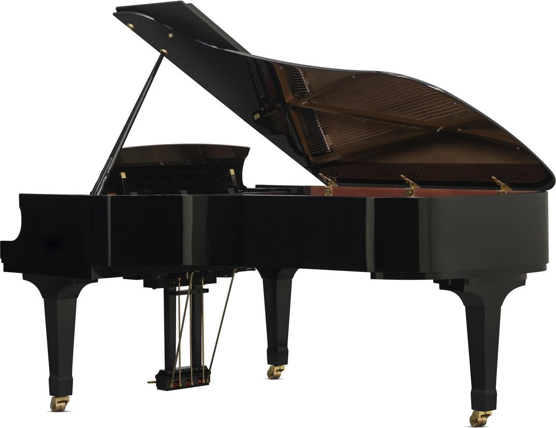 piano-cola-boston-gp215-profesional-nuevo-negro-trasera-02