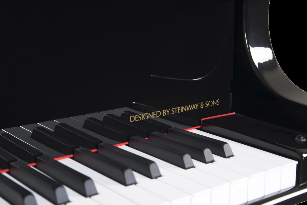 piano-cola-essex-egp155-nuevo-negro-detalle