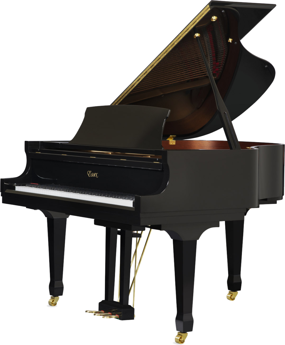 piano-cola-essex-egp155-nuevo-negro-frontal-01_