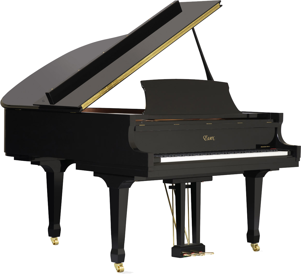 piano-cola-essex-egp155-nuevo-negro-frontal-03_