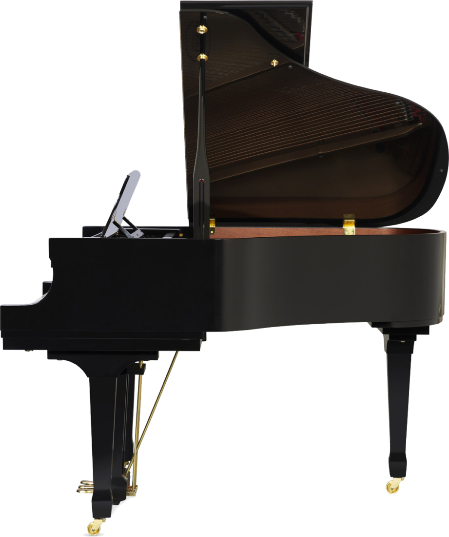 piano-cola-essex-egp155-nuevo-negro-lateral-02