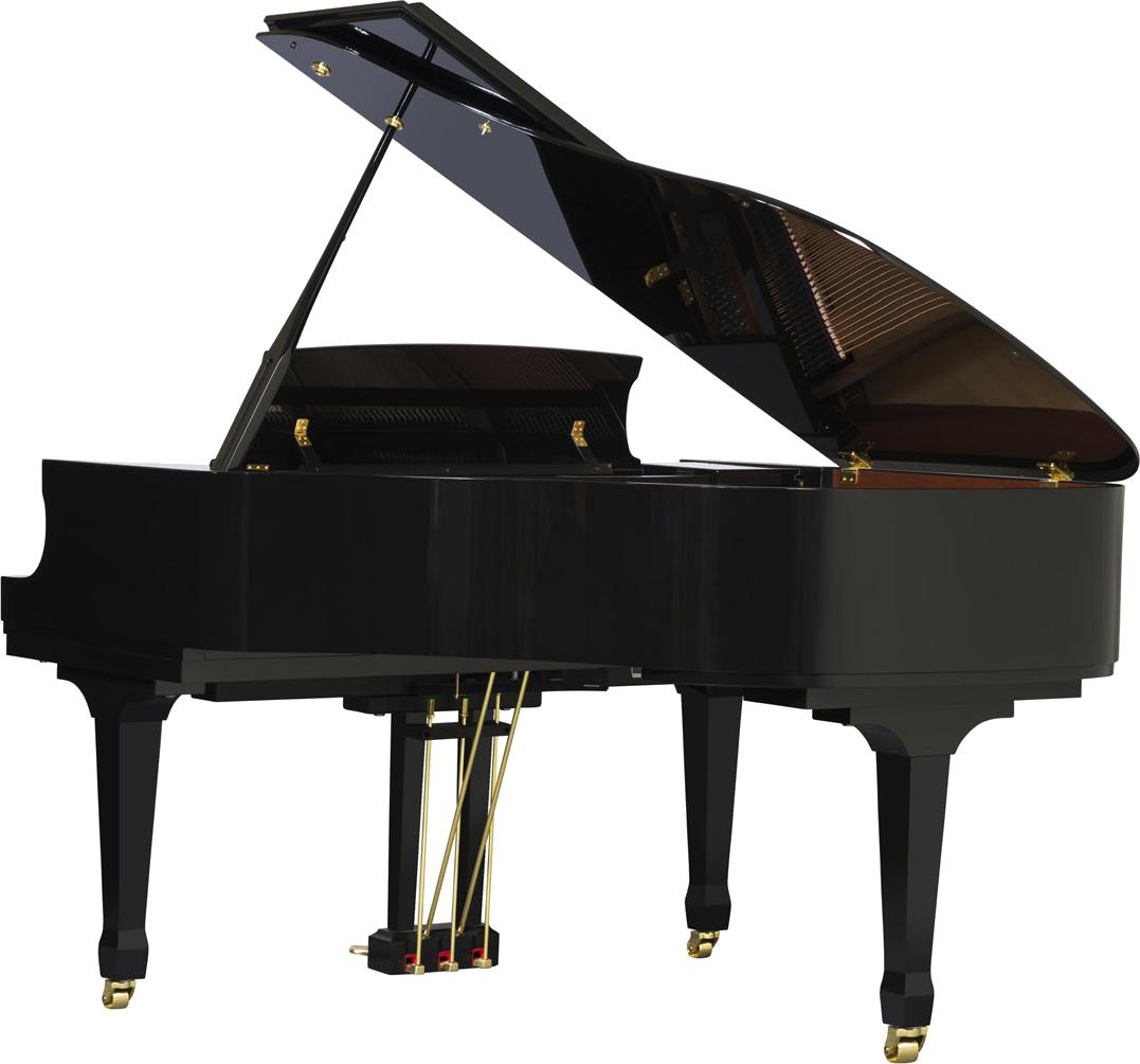 piano-cola-essex-egp155-nuevo-negro-trasera-02