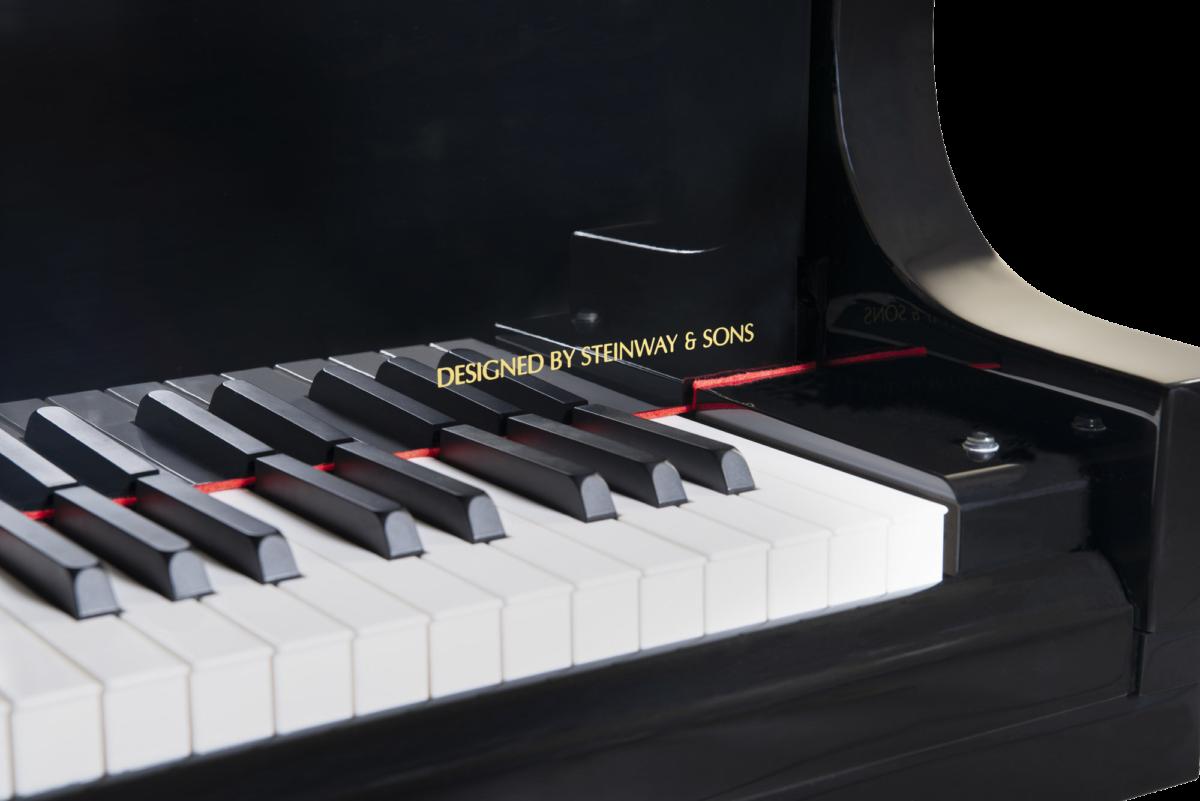 piano-cola-essex-egp173-nuevo-negro-detalle