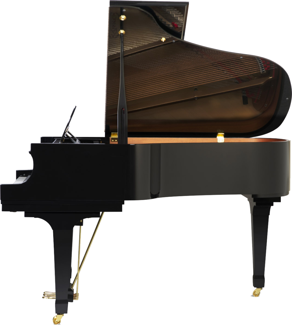 piano-cola-essex-egp173-nuevo-negro-lateral-02