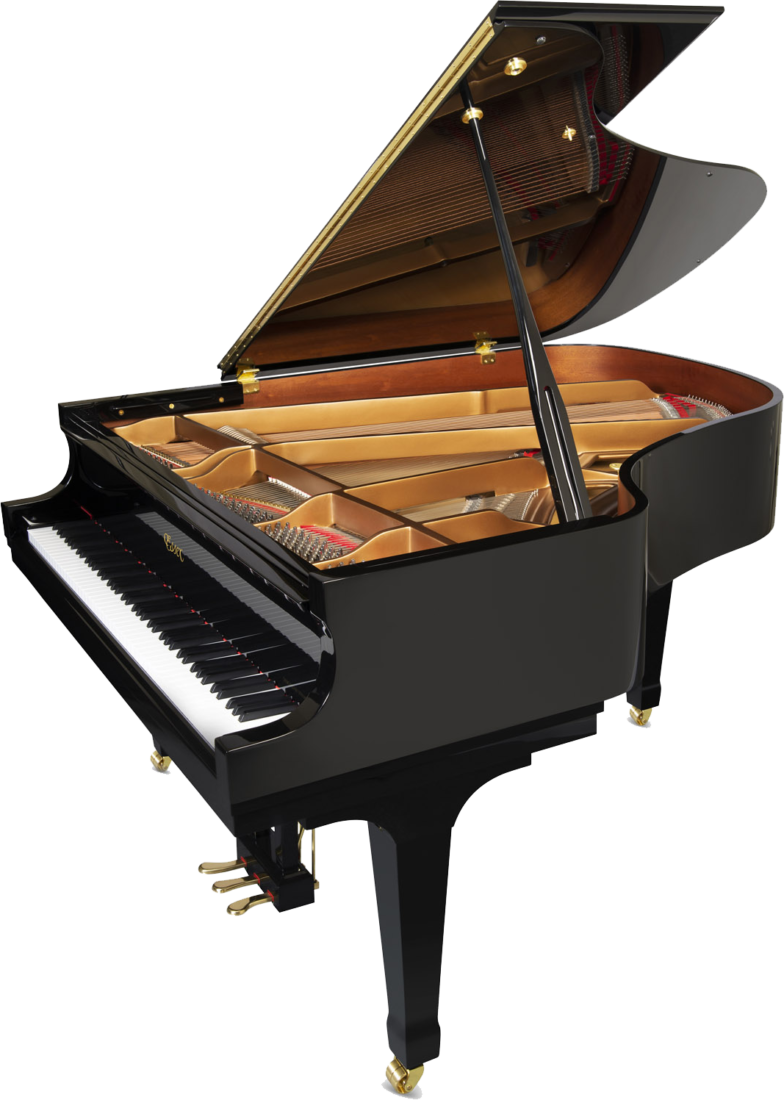 piano-cola-essex-egp173-nuevo-negro-lateral-03