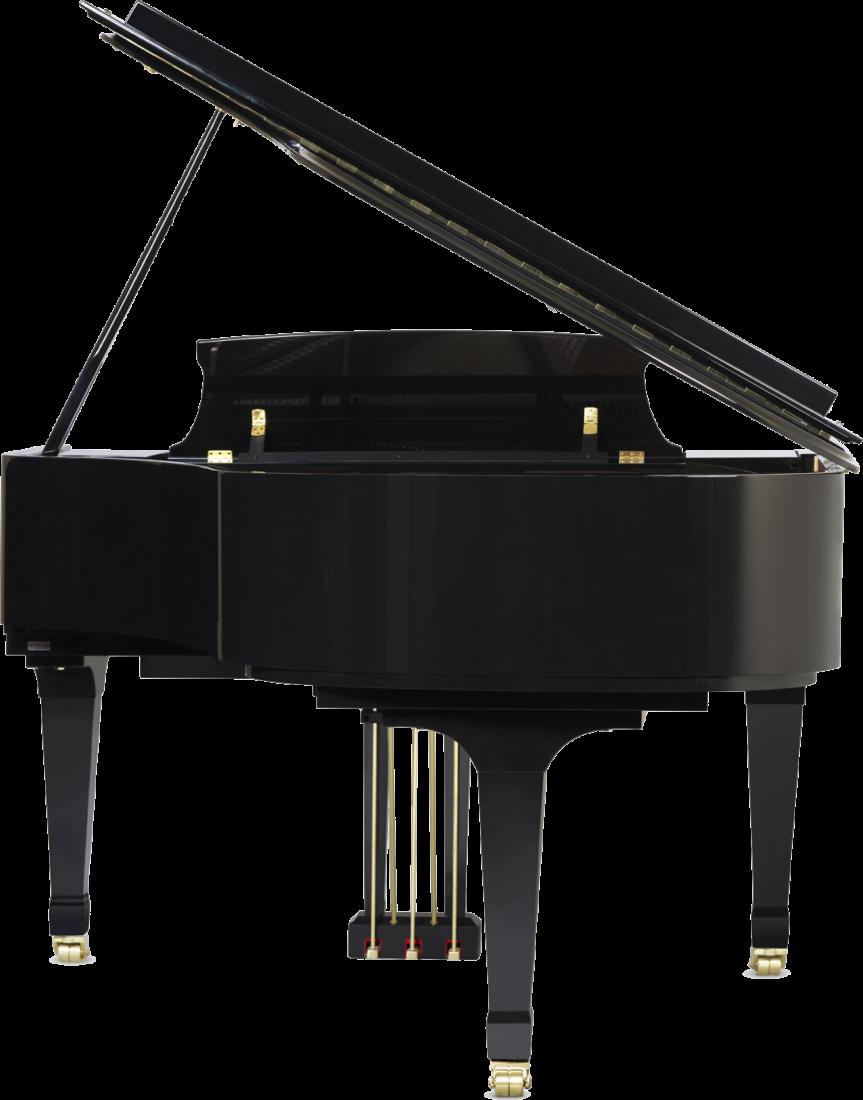 piano-cola-essex-egp173-nuevo-negro-trasera-02