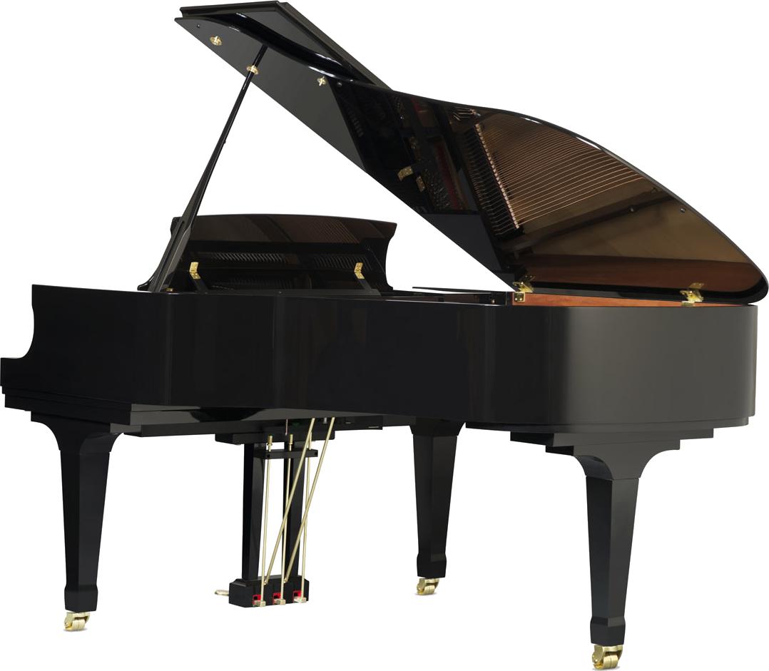 piano-cola-essex-egp173-nuevo-negro-trasera