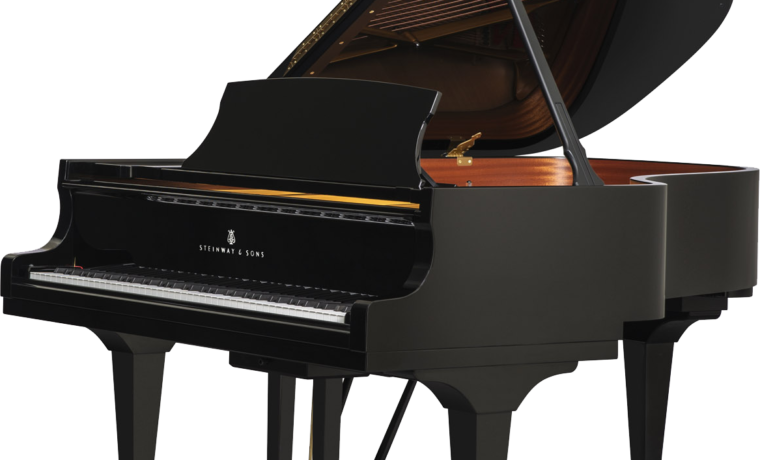 piano-cola-steinway-sons-a188-artesanal-nuevo-negro-frontal.03