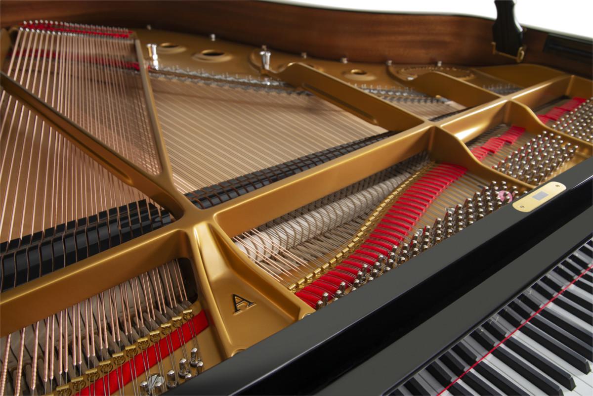 piano-cola-steinway-sons-a188-artesanal-nuevo-negro-interior-02