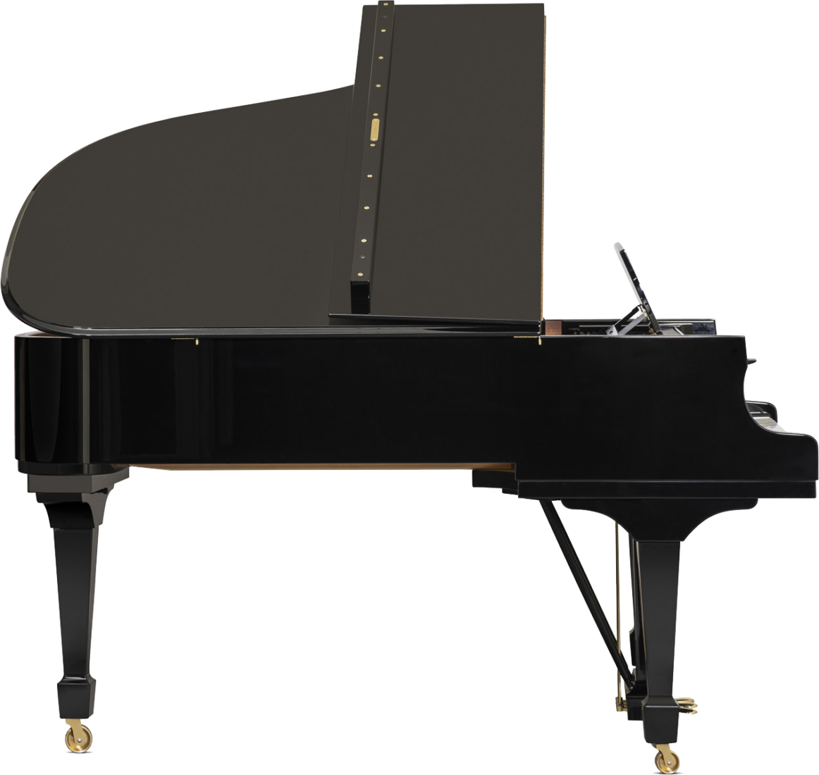 piano-cola-steinway-sons-a188-artesanal-nuevo-negro-lateral-02