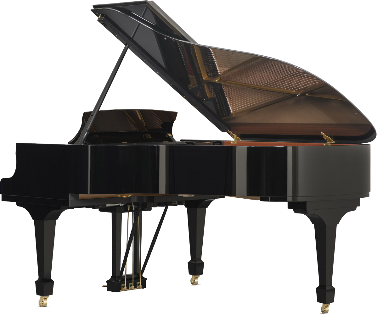 piano-cola-steinway-sons-a188-artesanal-nuevo-negro-trasera-02