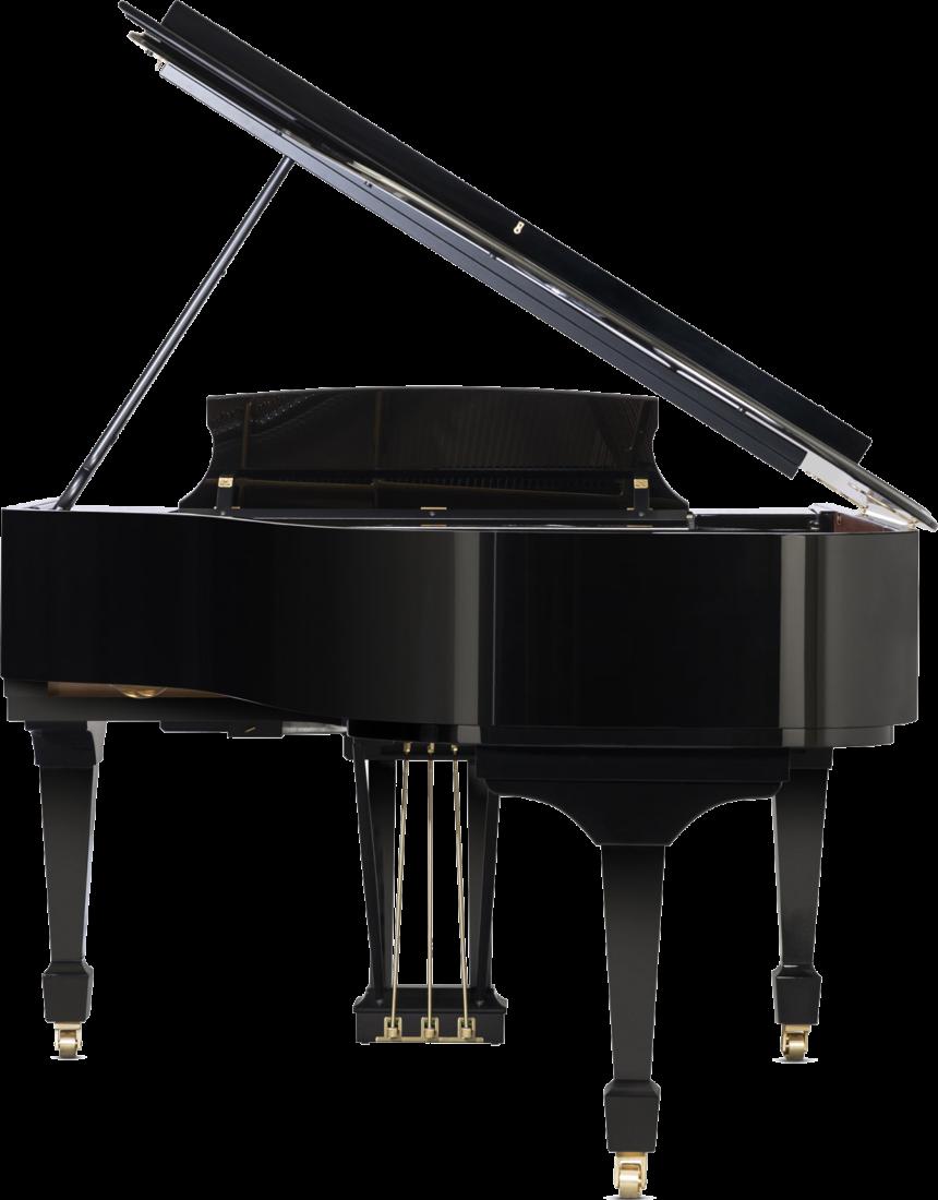 piano-cola-steinway-sons-a188-artesanal-nuevo-negro-trasera