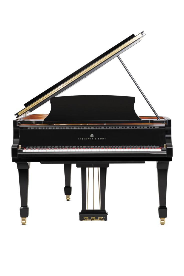 piano-cola-steinway-sons-a188-artesanal-nuevo_01