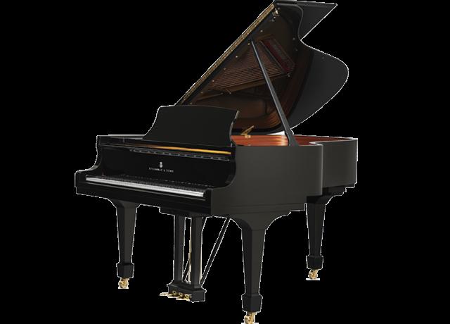 piano-cola-steinway-sons-a188-artesanal-nuevo_02