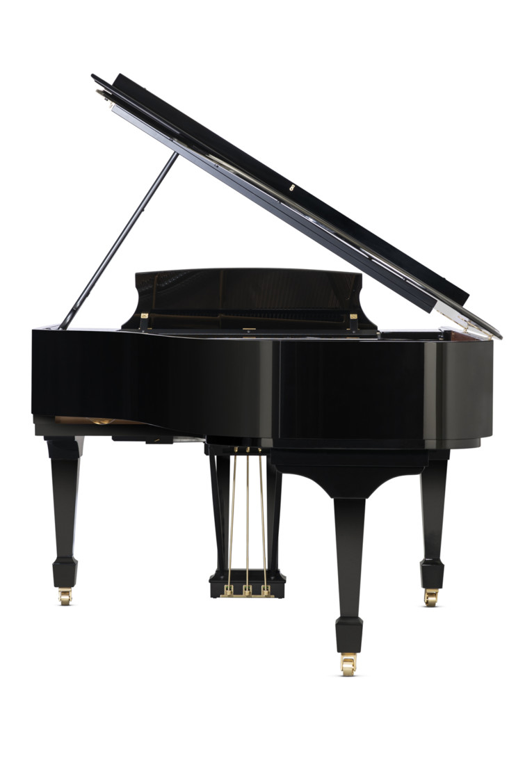 piano-cola-steinway-sons-a188-artesanal-nuevo_06