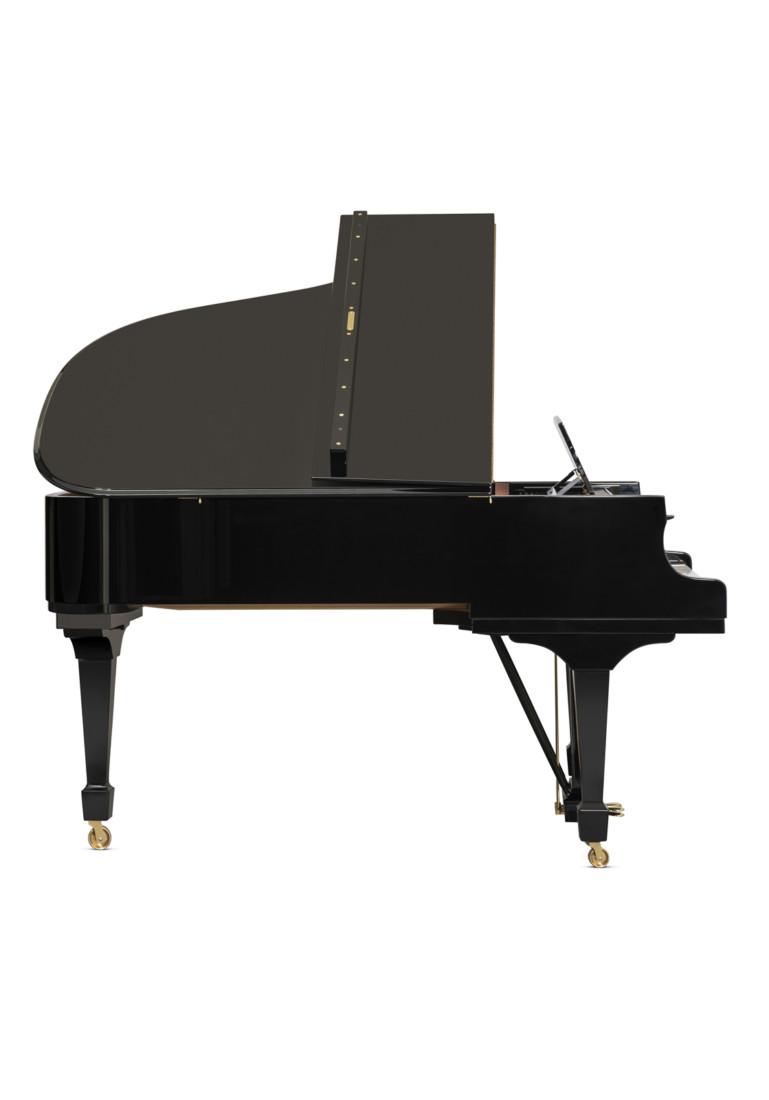 piano-cola-steinway-sons-a188-artesanal-nuevo_07