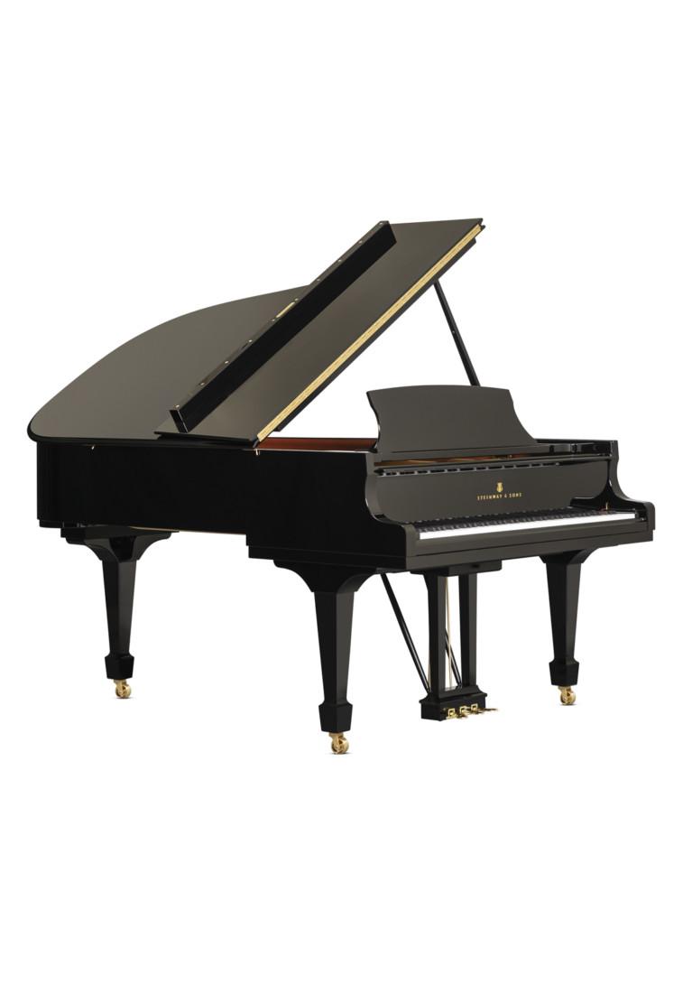 piano-cola-steinway-sons-a188-artesanal-nuevo_08