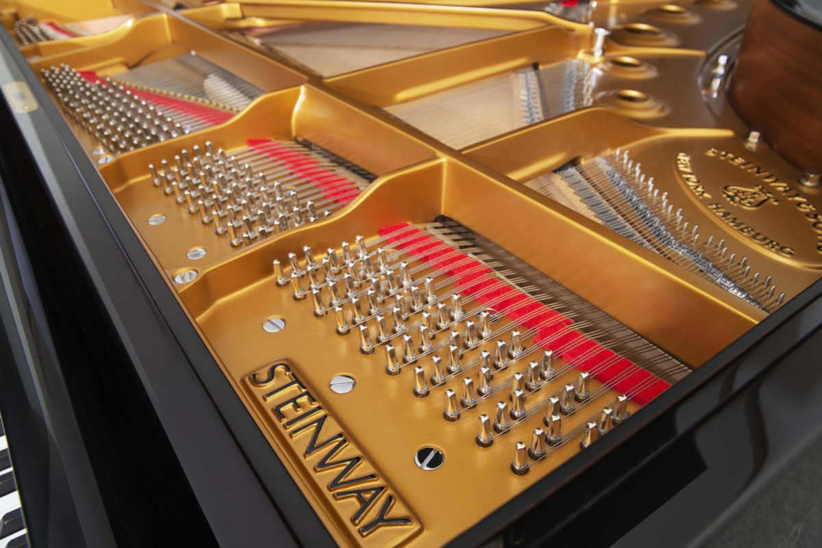 piano-cola-steinway-sons-b211-artesanal-nuevo-negro-clavijas_1