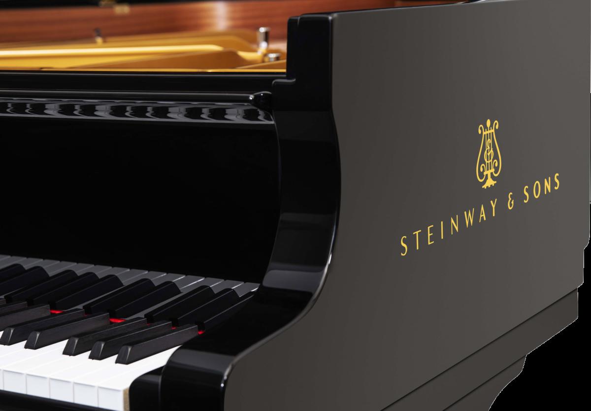 piano-cola-steinway-sons-b211-artesanal-nuevo-negro-detalle_1