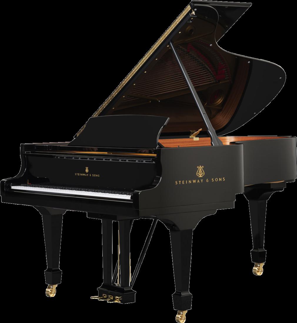 piano-cola-steinway-sons-b211-artesanal-nuevo-negro-frontal-02_1