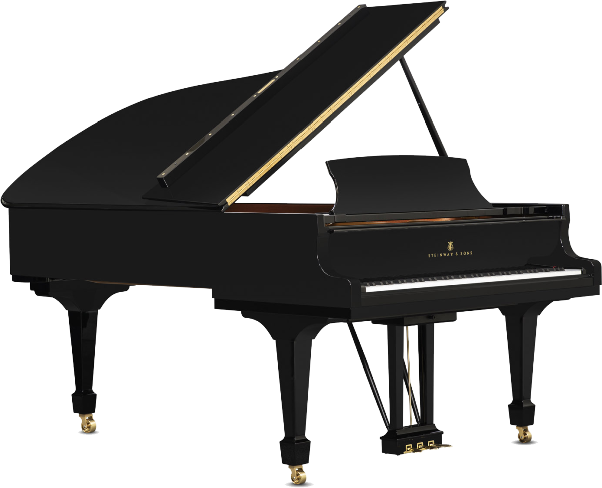 piano-cola-steinway-sons-b211-artesanal-nuevo-negro-frontal-03_1