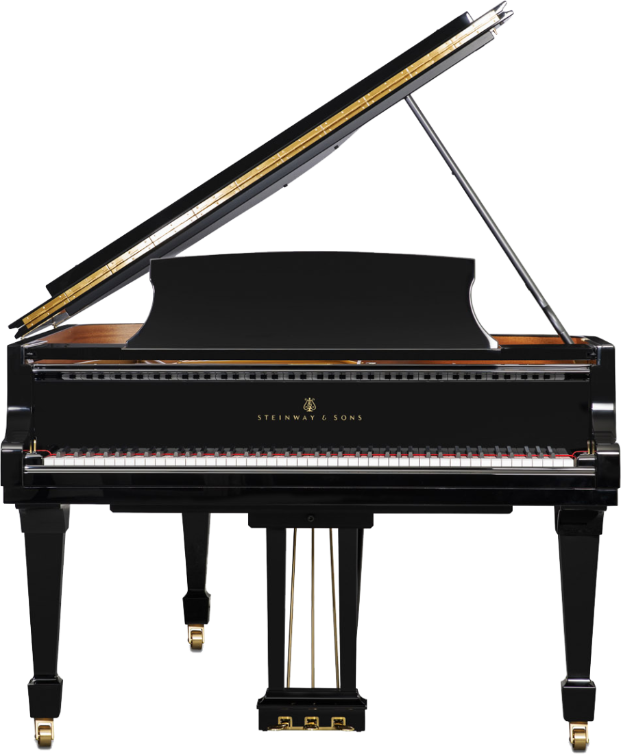 piano-cola-steinway-sons-b211-artesanal-nuevo-negro-frontal_1