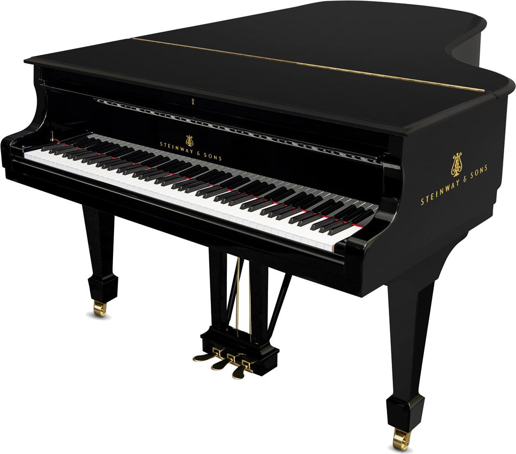 piano-cola-steinway-sons-b211-artesanal-nuevo-negro-picada_1